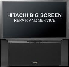 Flat Panel TV Repair in Clarksville TN